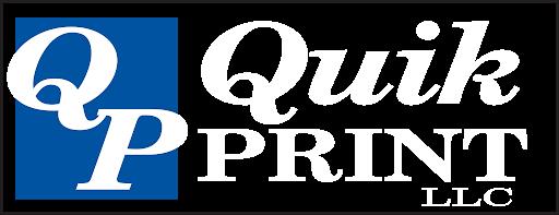 Quik Print LLC